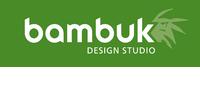 412001_company_logo_1