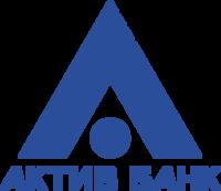 bank_logo3