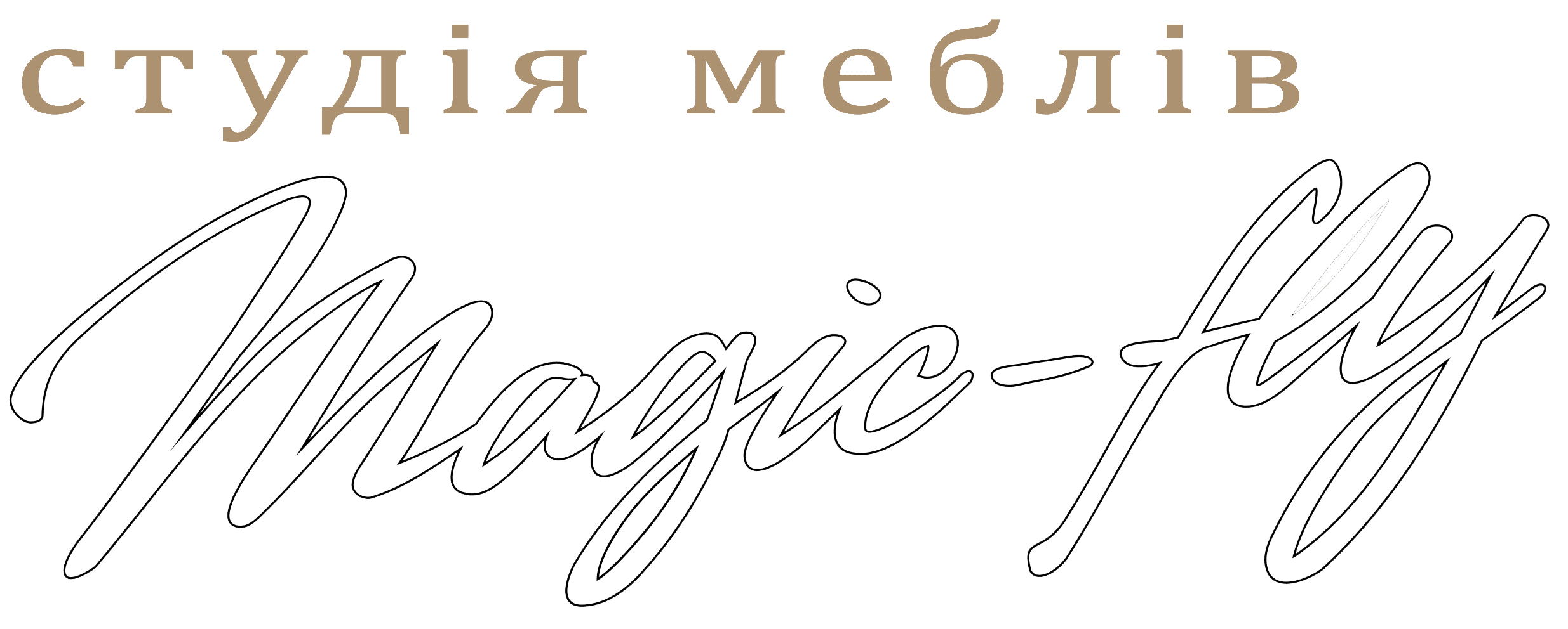 Magic-fly